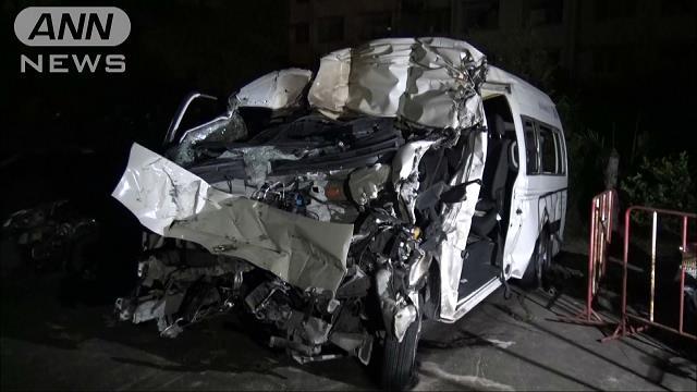 タイ、アユタヤで日本人交通事故死