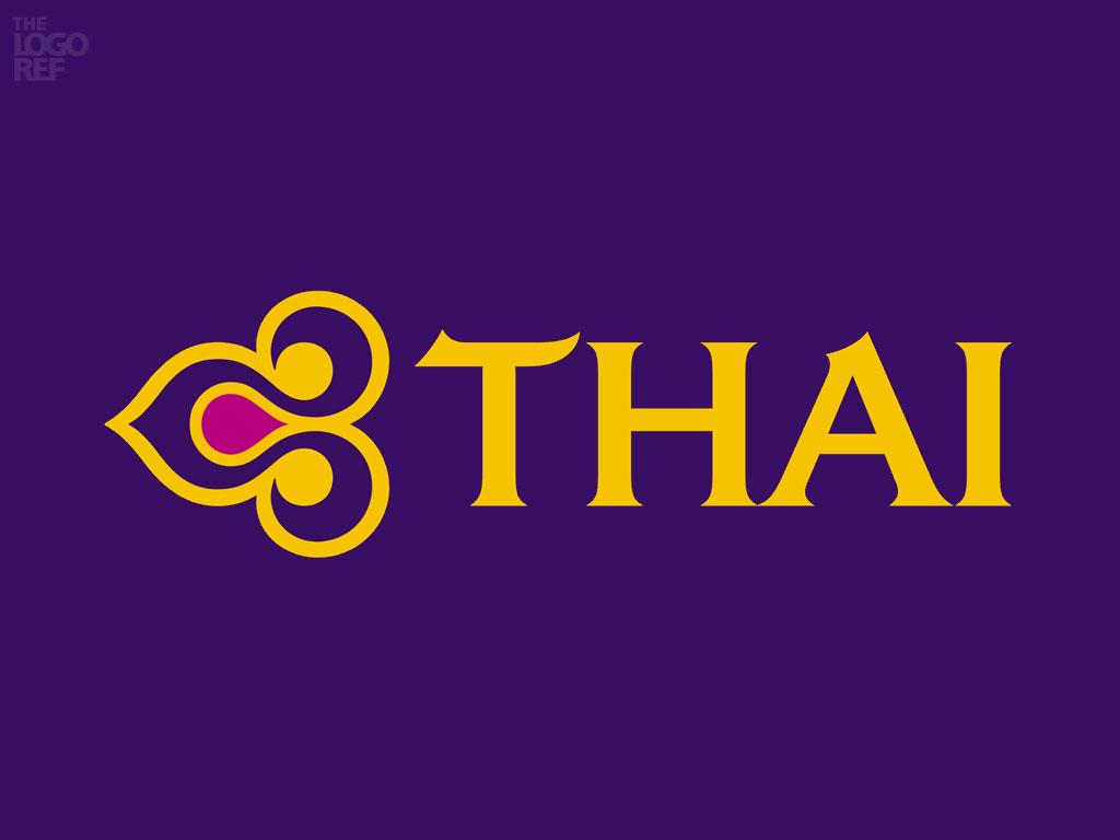 タイ航空 タイエアウェイズthaiairways 倒産
